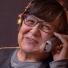 Dr. Cornelia Schmieg, Grafing