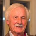 Prof. Dr. Klaus-Peter Jörns