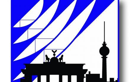 Gründung einer Regionalgruppe Berlin