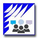 GfGR-Online-Stammtisch am 22.03.2021 ab 19:00 Uhr online