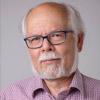 Dr. Johannes Schmieg, Grafing