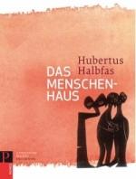 Hubertus Halbfas