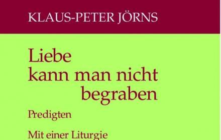 Klaus-Peter Jörns