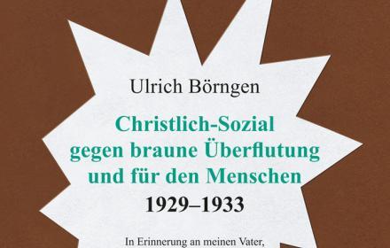 Ulrich Börngen