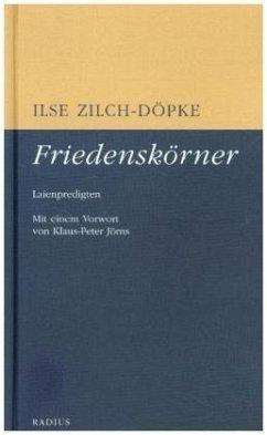 Ilse Zilch-Döpke