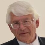 Dr. Christian Greiff