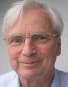 Prof. Dr. Helmut Kinder