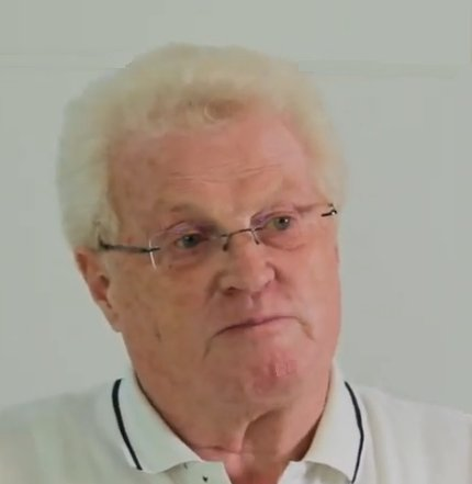 Sup. i.R. Dr. Herbert Koch