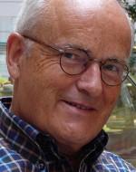 Dr. Gerhart Herold