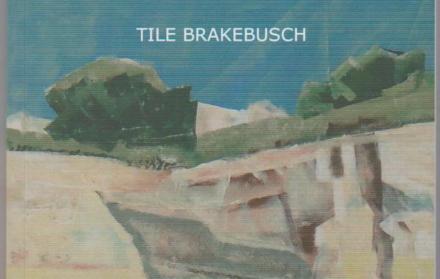 Tile Brakebusch